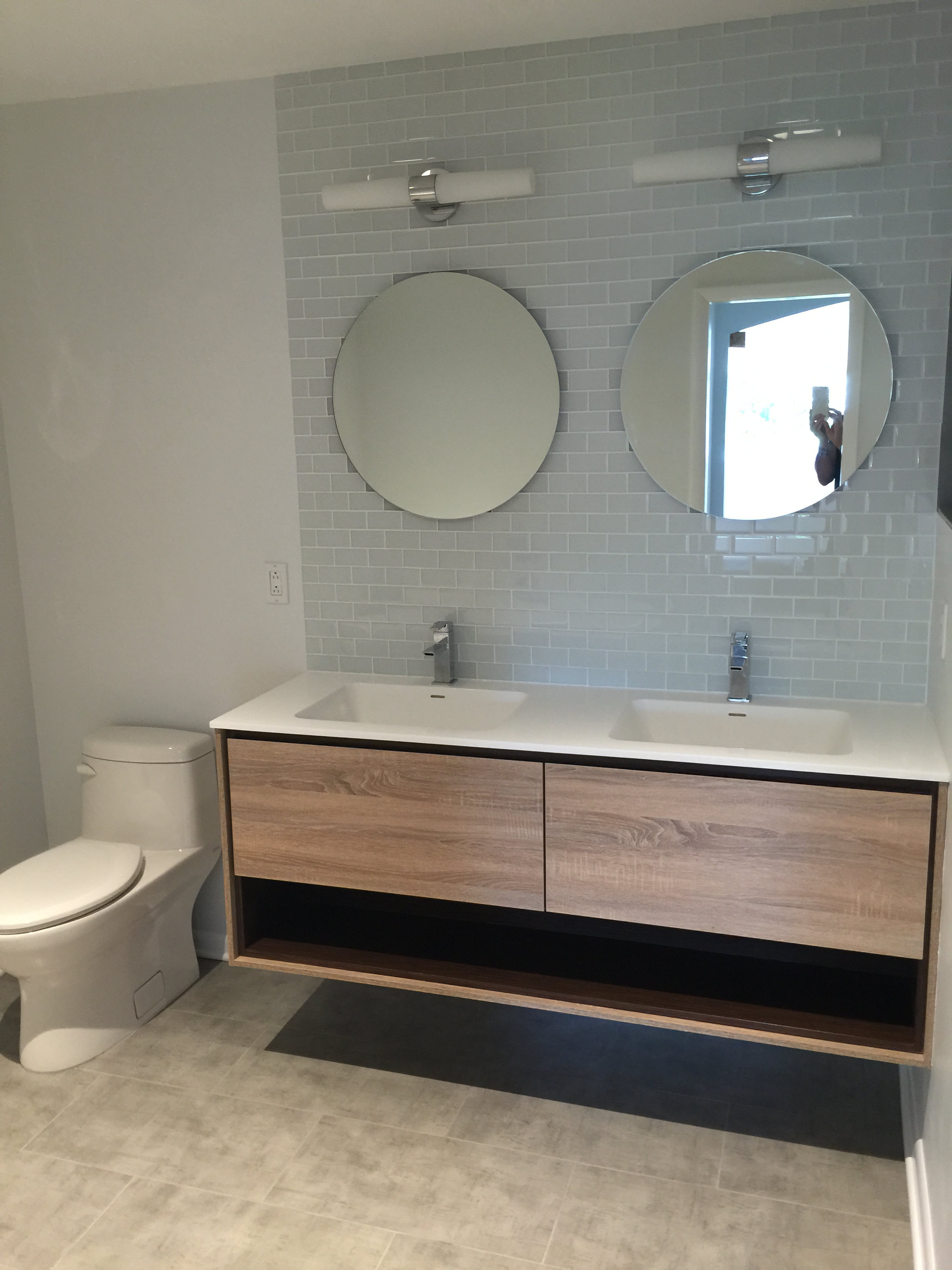 Wine  Design Cleveland OH Interior Design Services - Bathroom remodeling cleveland ohio
