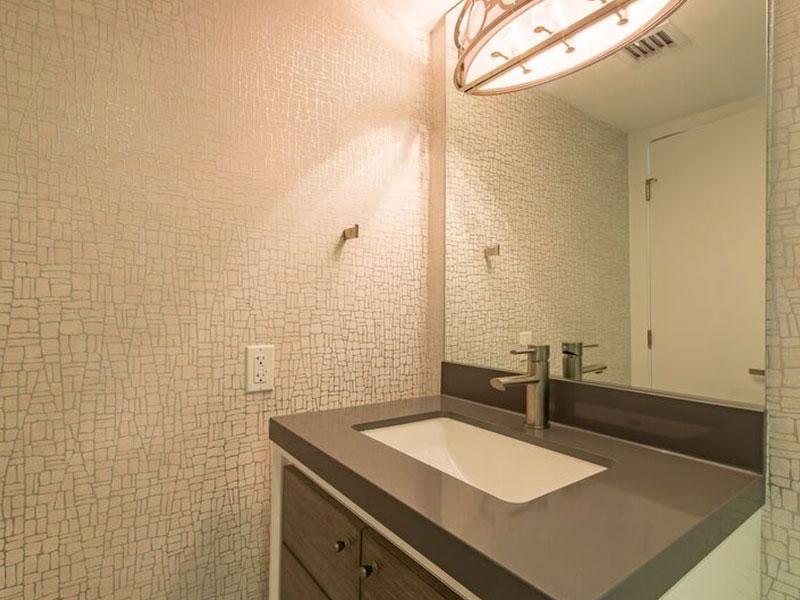 wine design cleveland oh interior design services