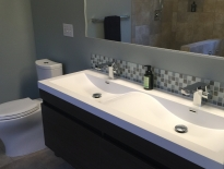 Modern-bathroom-redo-in-Avon-Ohio