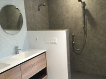 Tremont-modern-bathroom-remodel