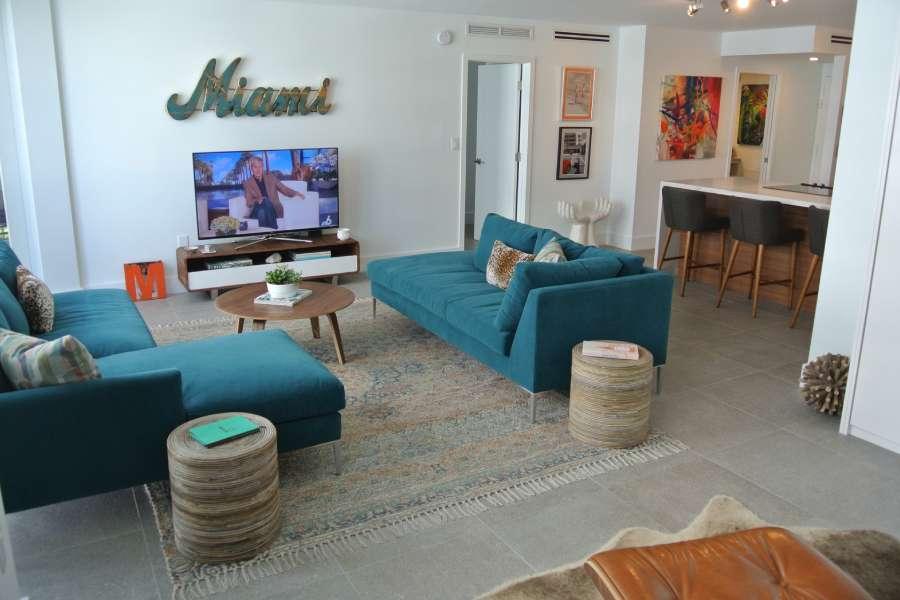 Miami_403_027_202852