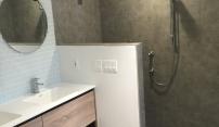Tremont-modern-bathroom-remodel